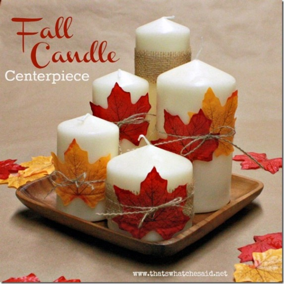 Fall-Leaf-Centerpiece_thumb